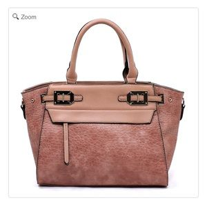 Handbags - NEW Fashion Top Handle Satchel